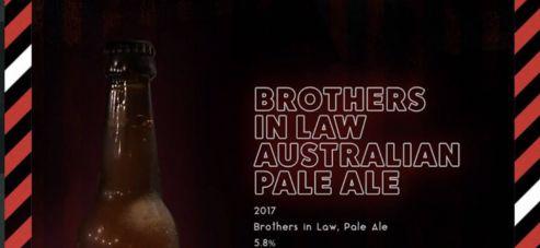 [:en]Australian pale ale[:nl]Australian Pale AleAustralian Pale Ale[:]