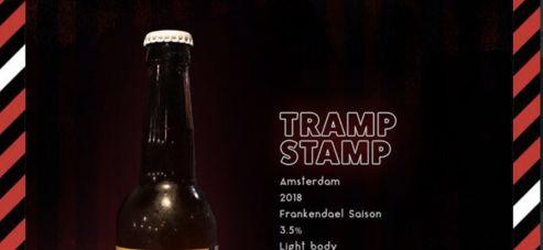 [:en]TRAMP STAMP[:]