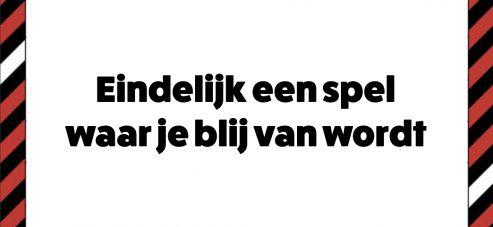[:nl]Loterij[:]